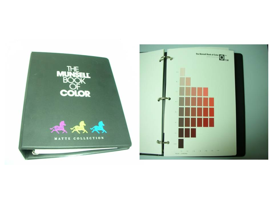 MUNSELL_BOOK_OF_COLOUR