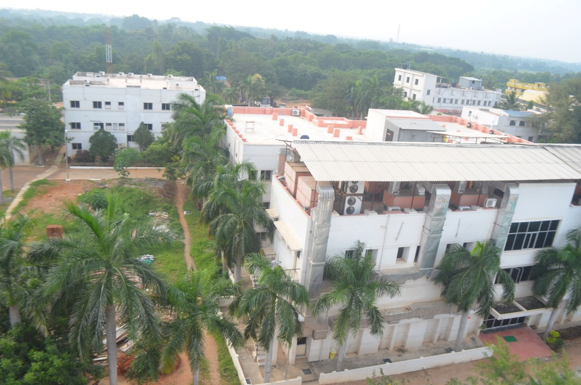 Facility_Top_View