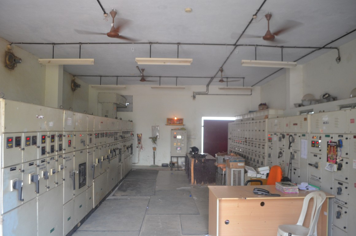 Power_Panel_Room